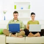 Самые главные способы заработка в Интернете