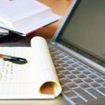 Как найти профессионального копирайтера