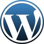 Блог, как способ привлечения трафика на сайт