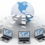 Раскрутка форума: секреты оптимизации общения!
